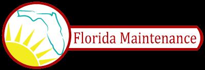 Florida Maintenance