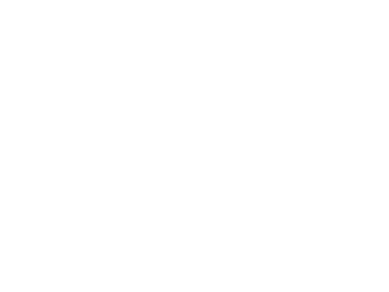 Charles Cleaning
