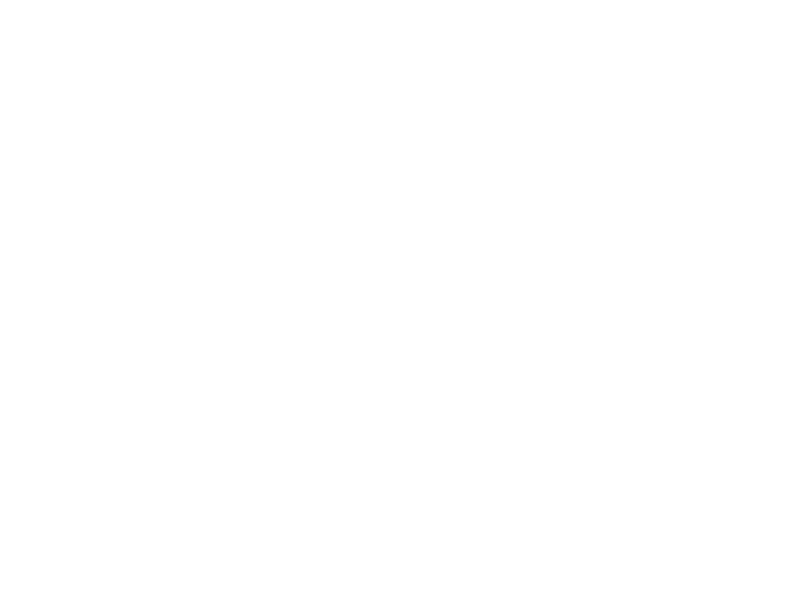 Miami Tunnel